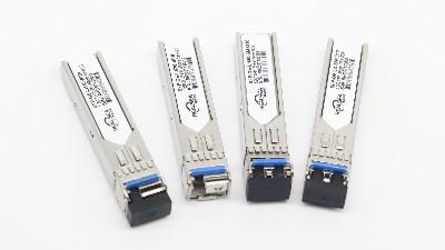 光模块的光纤跳线挑选攻略——睿海光电