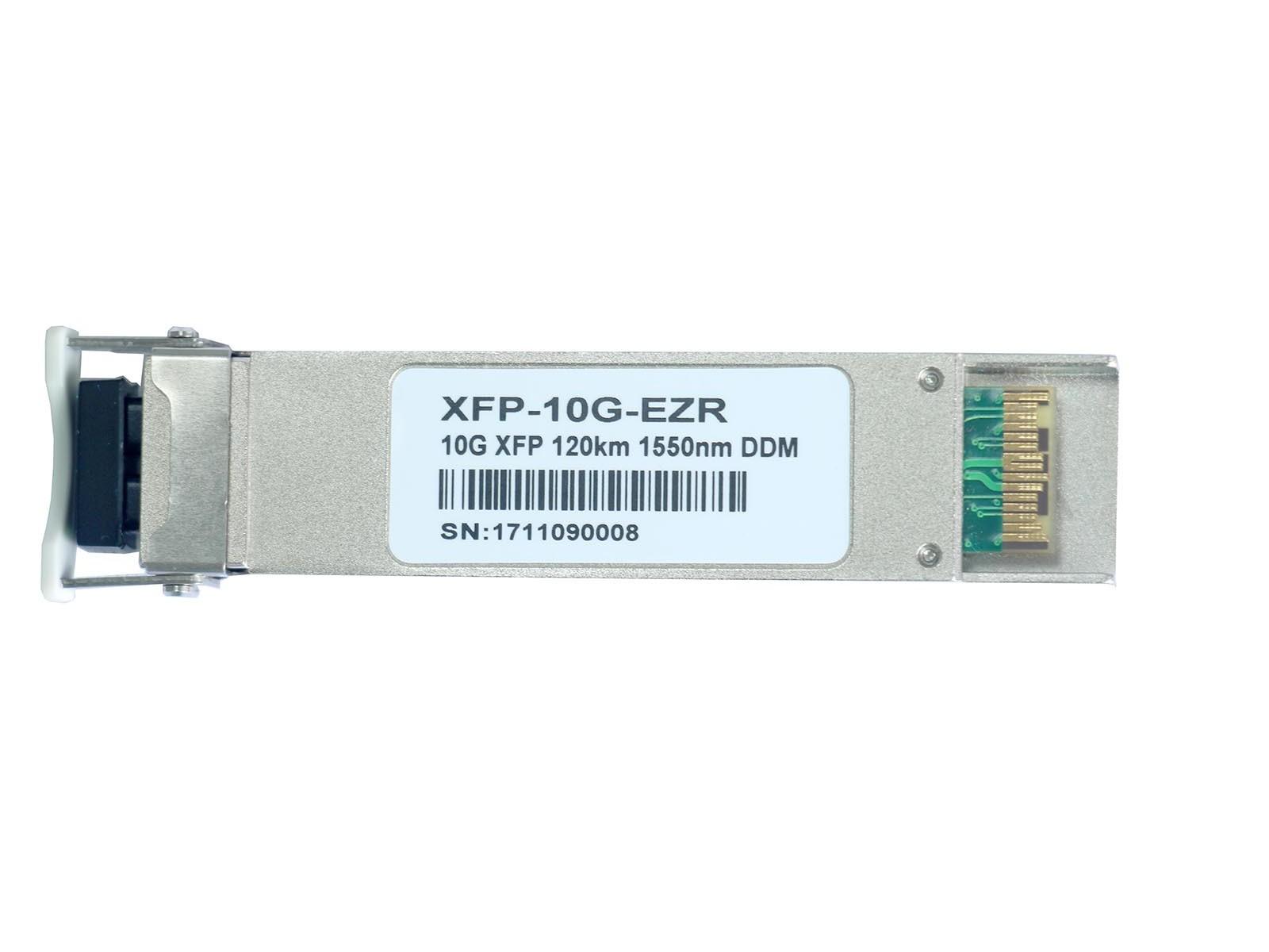 XFP-10G-EZR