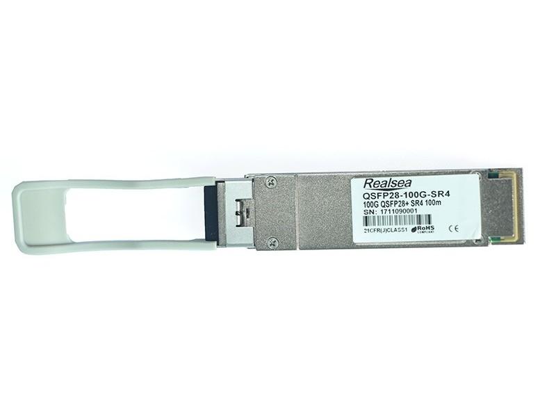 QSFP28-100G-SR