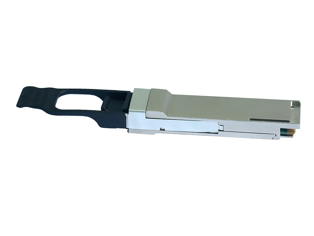 QSFP-40G-SR