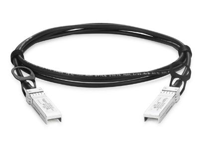 思科CISCO兼容 SFP-10G-CU3M SFP+ TO SFP+DAC无源铜缆高速线缆