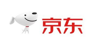 睿海光电合作客户-京东