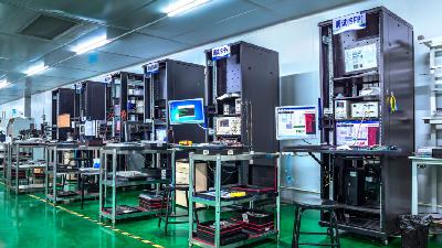 企业在选择光纤线厂家时,如何避免踩雷?