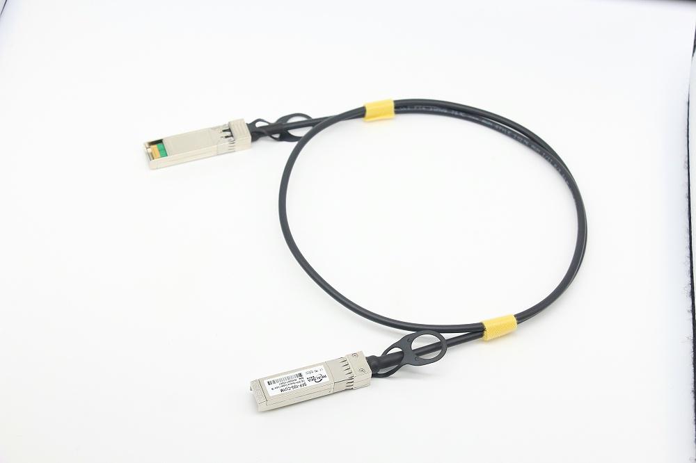 10G SFP+ 高速线缆
