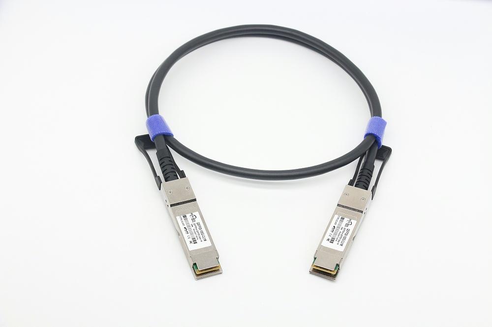 QSFP28 DAC