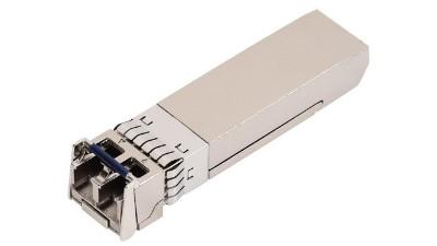 25G SFP28光模块
