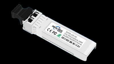 25G SFP28光模块的特点和优势-【睿海光电】