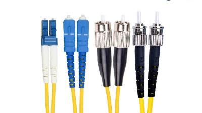 光纤色散对光纤通信系统的性能会产生什么影响___睿海光电