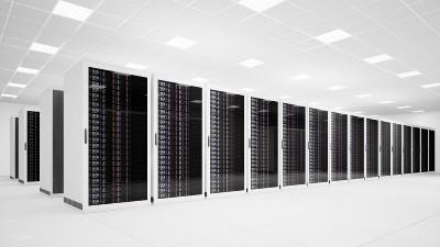 数据中心光模块